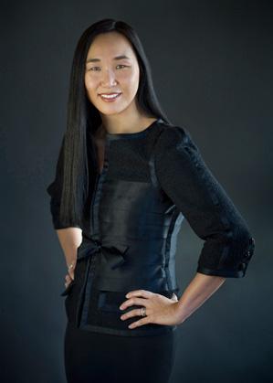 Dr.-Carolyn-C.-Chang-photo