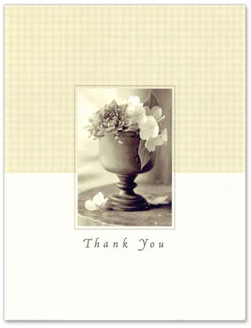 card4_r