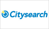 Dr. Carolyn Chang - Reviews on CitySearch
