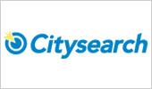 Dr. Carolyn Chang - Reviews on CitySearch