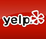 Dr. Carolyn Chang - Reviews on Yelp