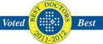 Best-Doctors-logo