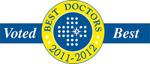 Best-Doctors-logo