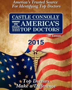 Castle Conolly - 2015