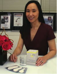 dr chang.juice beauty